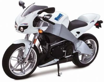 Product picture Buell XB9 XB9R Repair / Service Manual 2003